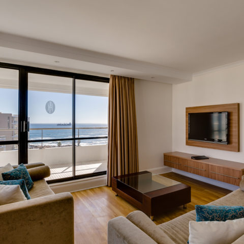 president-hotel-1-bed-apartment-4