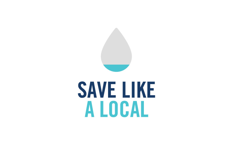 President Hotel Cape Town encourages guests to save water