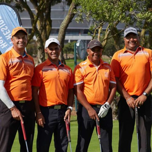 PH_golf_day-Apr-24-2018-14
