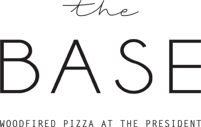 The_Base Restaurant Capetown Italian Food