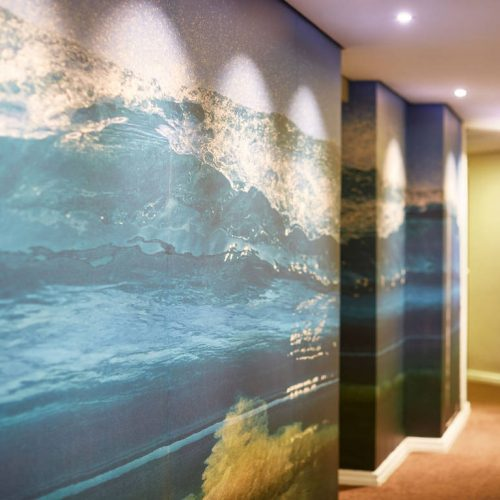 Cape Town Hotel, Hotel Bantry Bay, Capetown Hotel