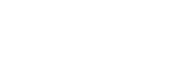 The President Hotel