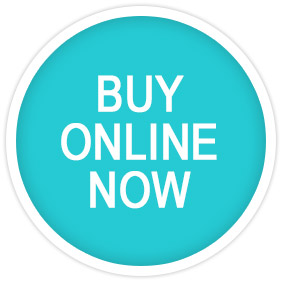 Buy Online Gift Cards Cape Town - Button