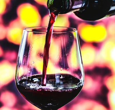 Wine and Dine Cape Town