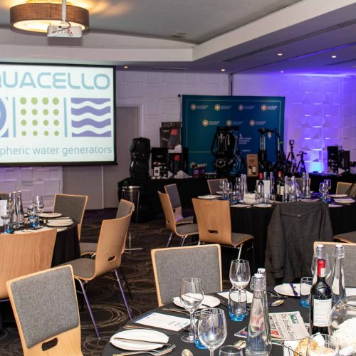 Events in Cape Town
