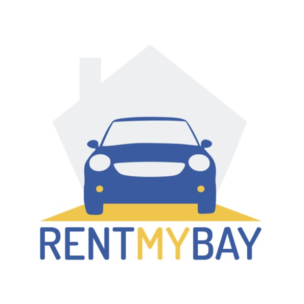 Rent my Bay Parking Bantry Bay