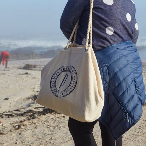 21st Beach Clean Up Day President Hotel Bantry Bay40